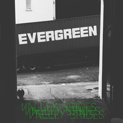 Valley Brides - Evergreen