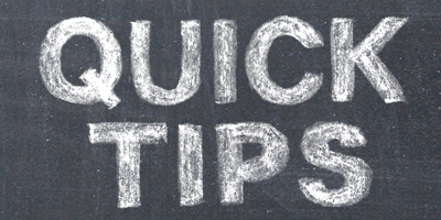 quick-tips-2