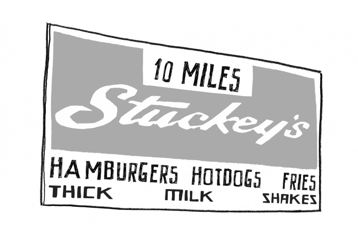 stuckeys-10-miles-v002