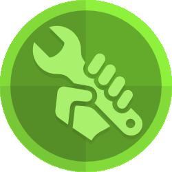 wordpress-admin-branding-logo